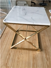 Sofa Side Table Top/End Tabletop, Staturio