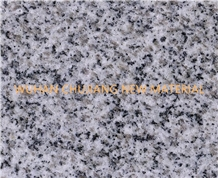 Granite New 602 Grey Slabs & Tiles