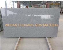 Granite New 603 Slabs & Tiles Sesame White