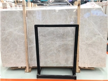 Agora Grey Marble for Wall and Floor Tile