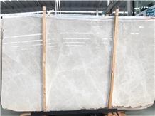 Agora Grey Marble for Wall Cladding