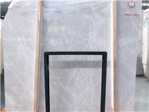 Agora Grey Marble for Wall Covering