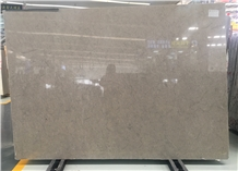 Champagne Grey Marble for Wall and Floor Tile
