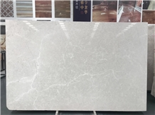 China Grey Limestone for Wall and Floor Tile