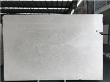 China Grey Limestone for Wall Cladding