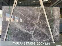 Dark Grey Emperador Marble for Wall and Floor Tile