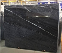 Dragon Dark Marble for Foor Tile