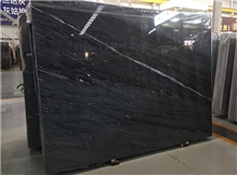 Dragon Dark Marble for Wall and Floor Tile