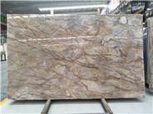 Essential Grey Marble for Wall and Floor Tile