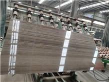 Haisa Bamboo Marble Slab for Flooring Tiles