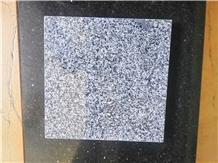Light Grey Granite for Kitchen Countertop