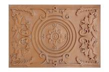 Relief Sculpture,Relief Design,Reliefs
