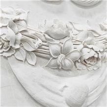 Reliefs,Relief Sculpture,Relief Carving