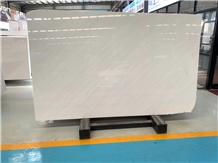 Sivec Classico Marble Slab for Flooring Tiles