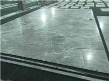 Stone Honeycomb Panel Marble Flooring Tile