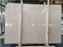 Victory Cloudy Marble Slab for House Decoration