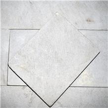 Akushinsky Limestone Wall and Floor Tiles