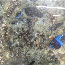 Blue Jade Quartzite Slabs Flooring Tiles Sinks
