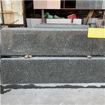Narcissus Green Granite Natural Stone for Exterior
