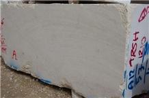 Dehbid Shayan Marble Block, Shayan Beige Blocks