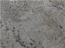 Chardonnay Granite Slabs