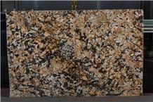 Chronos Granite Slabs
