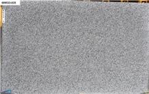 Vale Nevado Granite Slabs