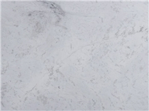 White Treasure Marble Slabs