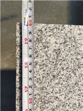 G603 Grey-Granite,Royal White Tiles Manufacturer