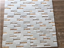 Marble Cultured Stone