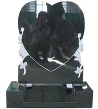 Ereland Grave Stone Headstones