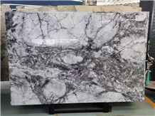 Invisible Grey Marble Slabs,Invisible Grey