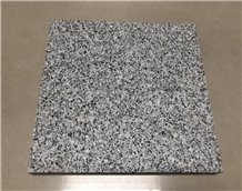 New G654 Granite,Cheap Grey Granite