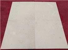 Shellstone Tiles 1.25x24