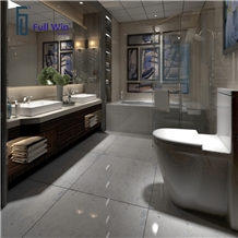 New Design Bathroom Vanity Units