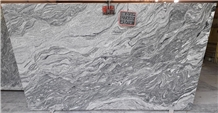 Kuppam White Granite Slabs
