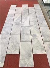 Elba Marble Bathroom Tiles, Wall Tiles