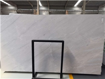 Lais Grey Marble from Greece