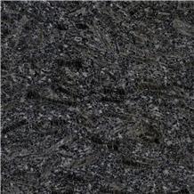 Royal Brown Diamond Granite for Kitchen Islands Top