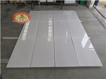 Crystal White Marble Natural Stone 30x60x2cm Tiles