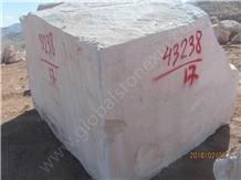 Iran Persian Moca Cream/Beige Limestone Blocks
