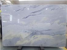 Lumen Marble, Lumen Blue Marble