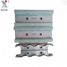 H70a45 Sunnen Abrasive Honing Stones