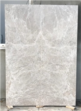 Grey Marble Project Material (Block & Slab & Tile)