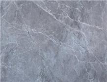Lazico Grey Marble Slabs, Tiles