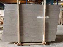 A Grade New Cinderella Grey Polished Marble