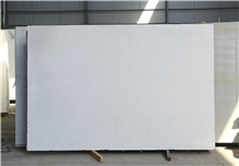 Artificial White Galaxy/Star White Marble Slabs