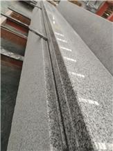 China North Dalian Talila Grey Granite Windowsills
