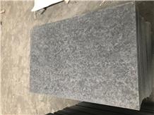 New G684 Black Basalt Tiles/Palladio Padang Nero