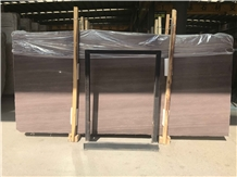 Purple Wooden Sandstone Slabs & Tiles
